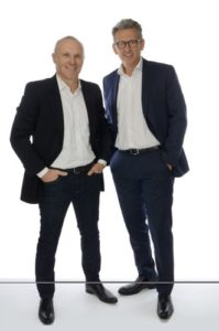 SR&JP