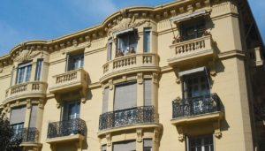 Agence Ramel Communication - Nice