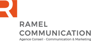 Ramel Communication