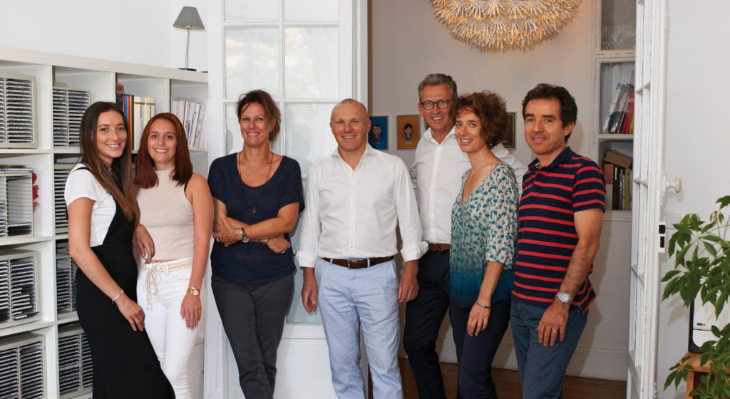 Equipe-Ramel-2019